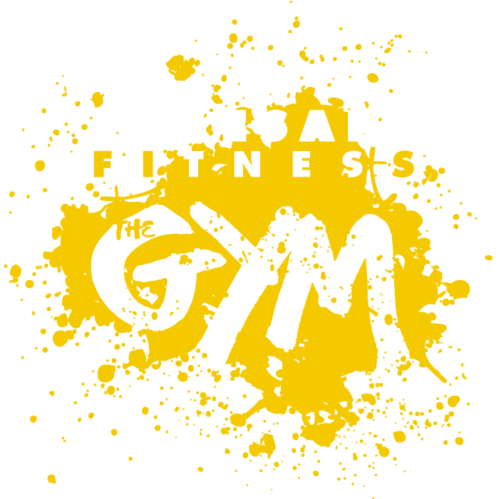 Mike Sapp Fitness